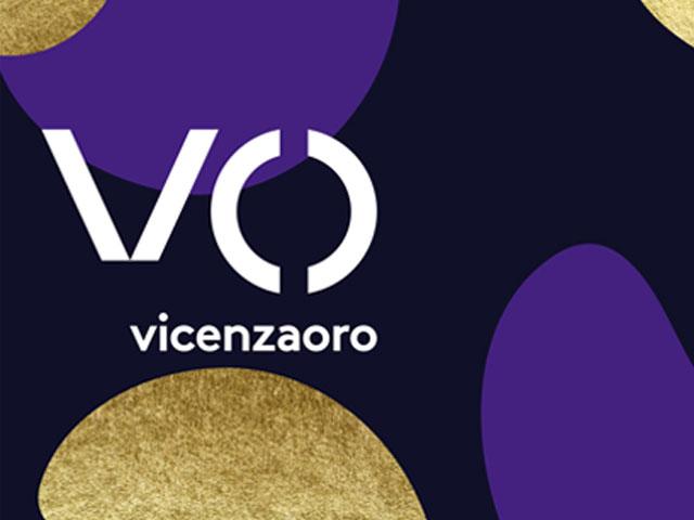 Vicenza Oro 2020 Lusi Gioielli